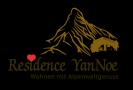 Residence YanNoe Logo